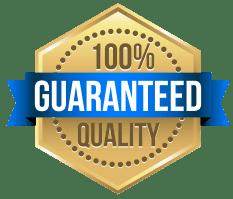 Equipment Maintenance 100% Quality Guaranteed